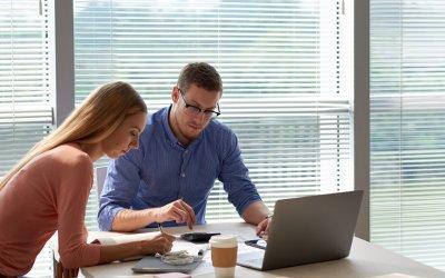 ¿Qué es un coordinador de proyectos?