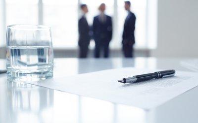 Importancia de la ética en la toma de decisiones contables y financieras