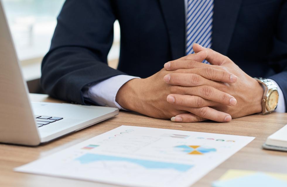 Tipos de estructuras organizacionales en las empresas