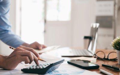 El papel de la gestión contable en la toma de decisiones